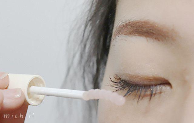 マジョルカ 液 マジョリカ 美容 マジョリカマジョルカ まつ毛美容液の効果の口コミって本当なの?実際使ってみた人の結果を集めてみたよ