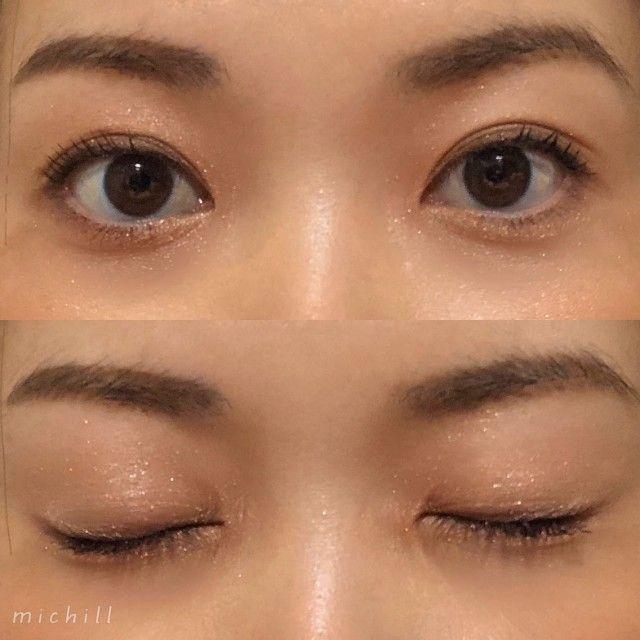 横幅 を 広げる 目 の 『初耳学!』で紹介された「目を大きくする方法」とは