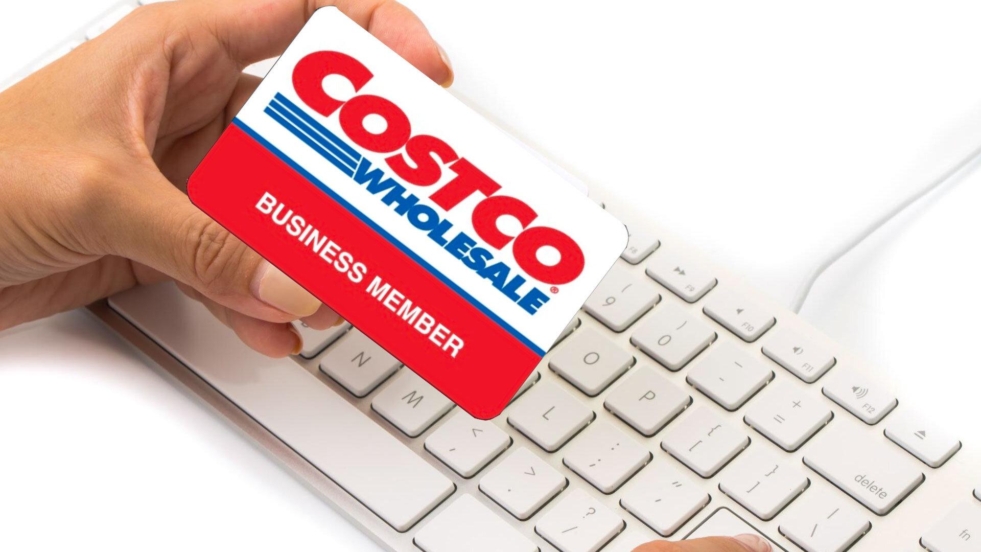 確認 コストコ カード 期限 コストコ会員の年会費と更新料は?期限切れと家族カードの手続き方法も紹介!|ENHYPEN(エンハイフン)情報サイト