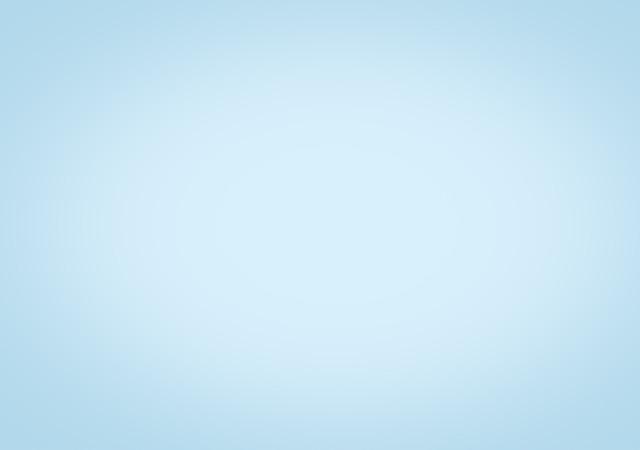 ライトブルー 背景